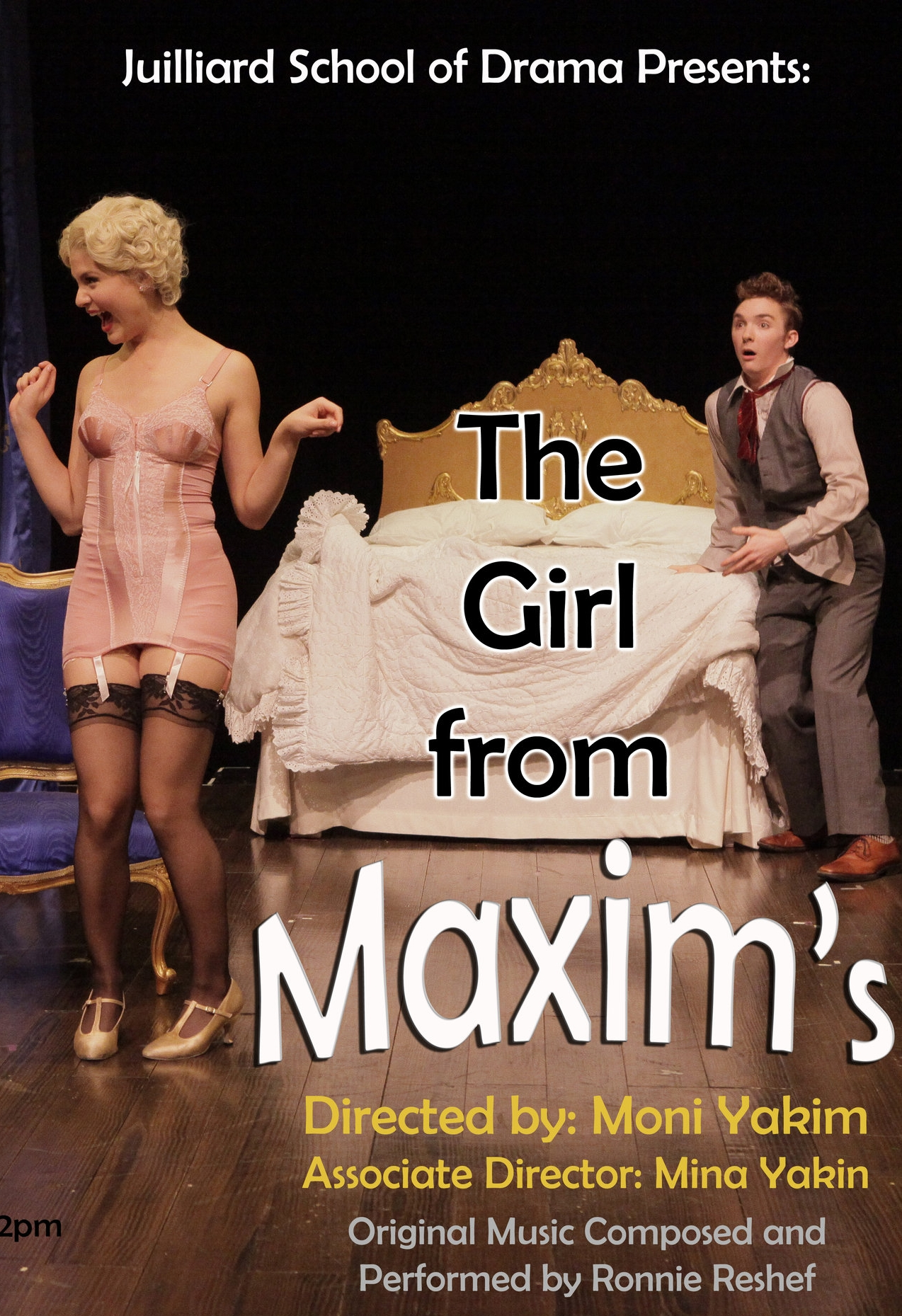 Maxim's-Postcard copy.jpg