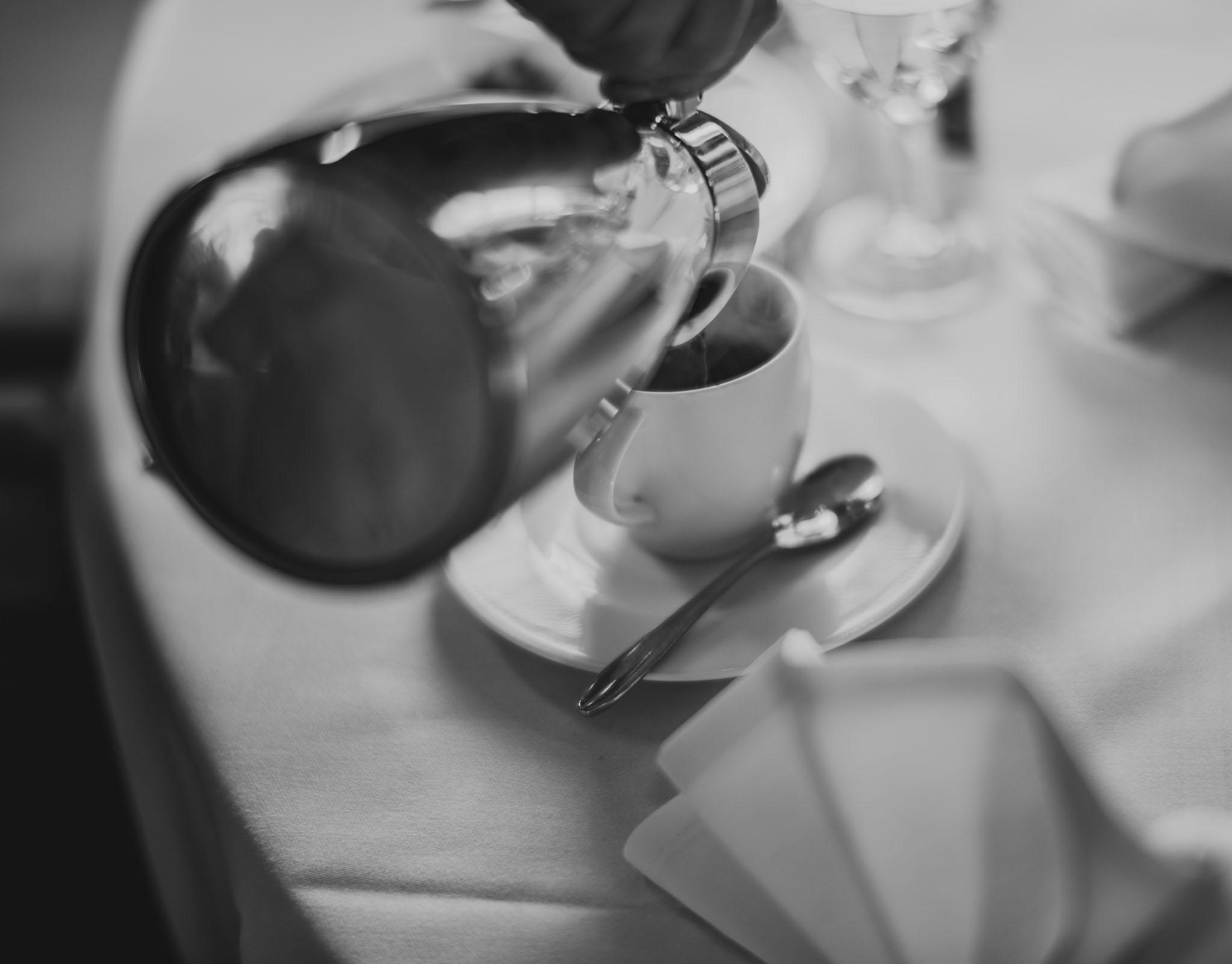 kaffee-hochzeit.jpg