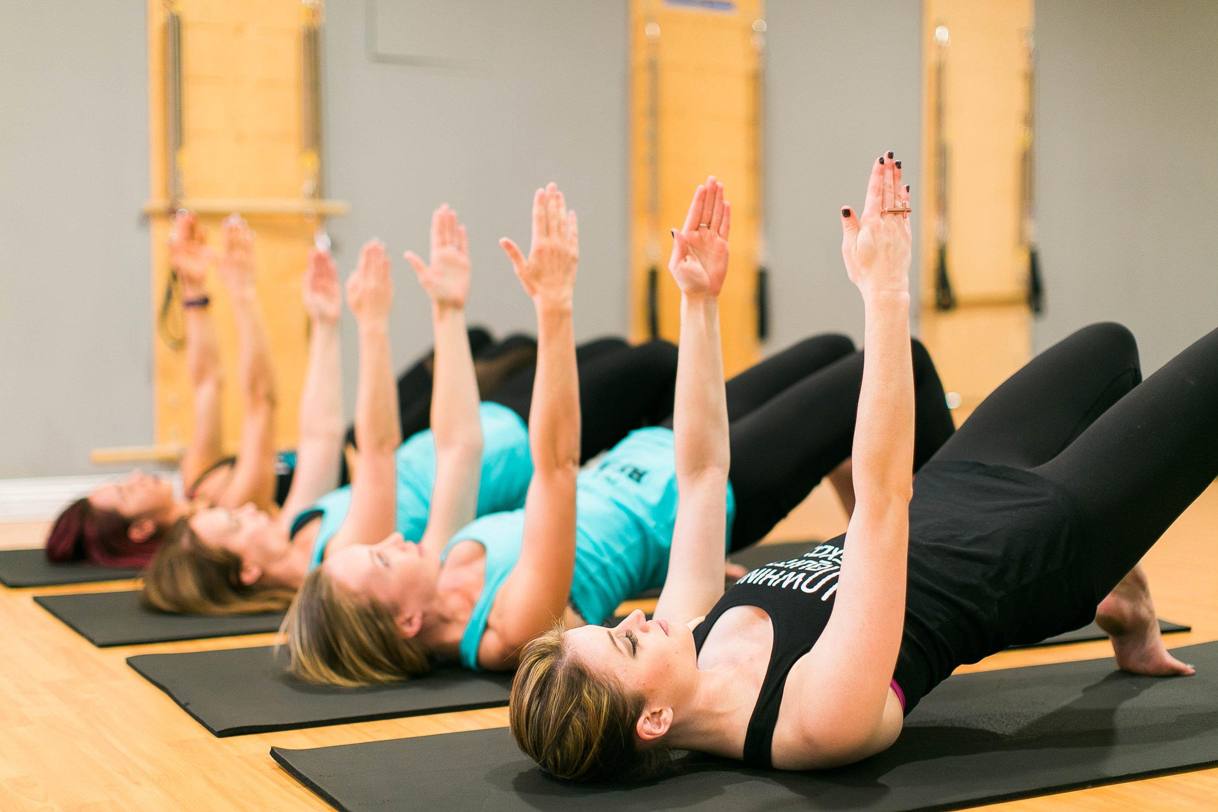 The-Pilates-Body-Lifestyle-Shoot-TPB-0154.jpg