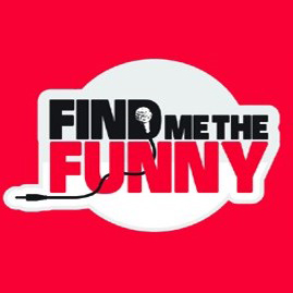 Find Me The Funny (2009) - WriterBBC One Northern Ireland