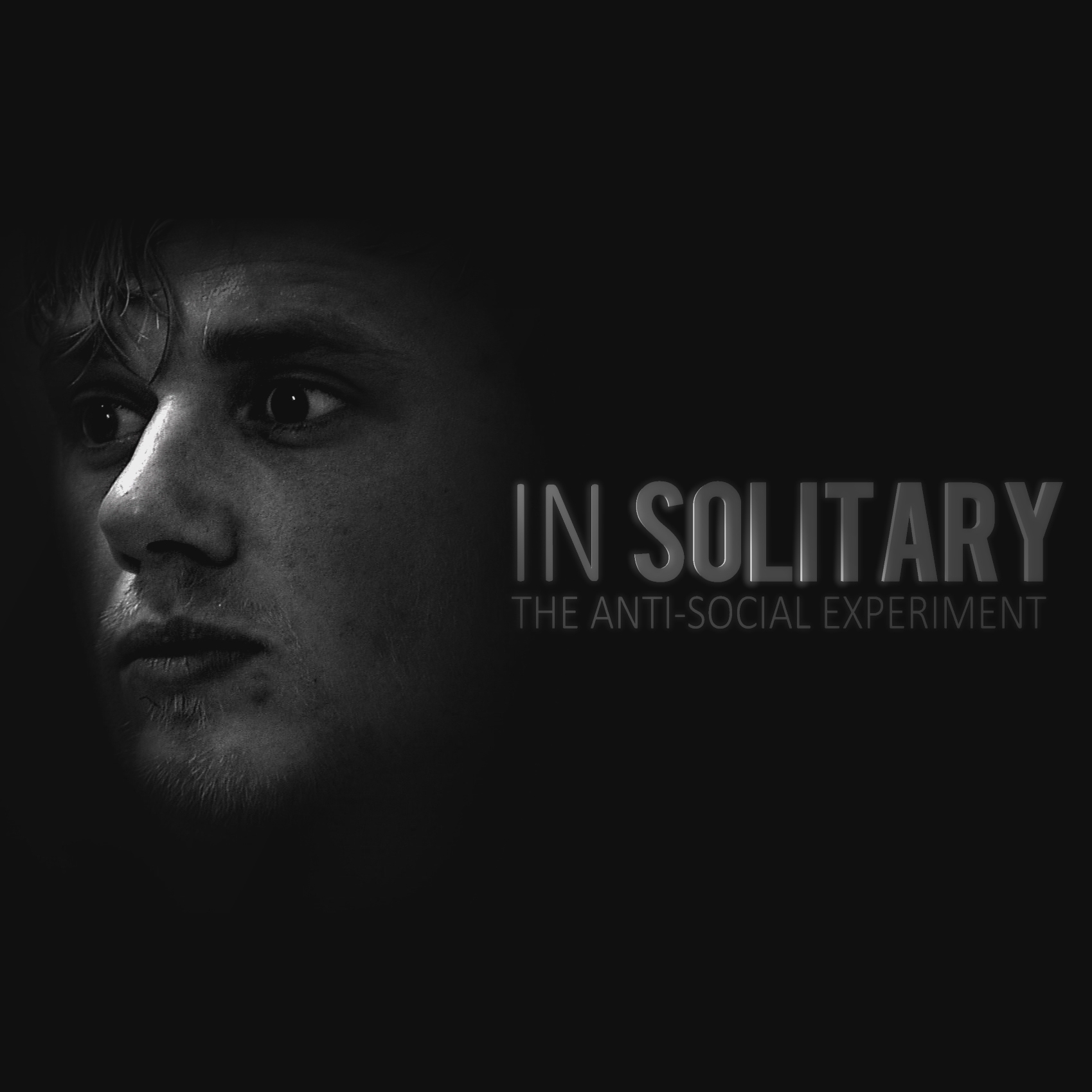 In Solitary: The Anti-Social Experiment (2017) - Executive ProducerChannel 5