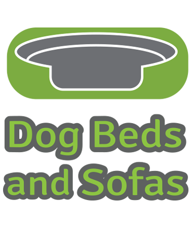 Beds-sofa- icon.png
