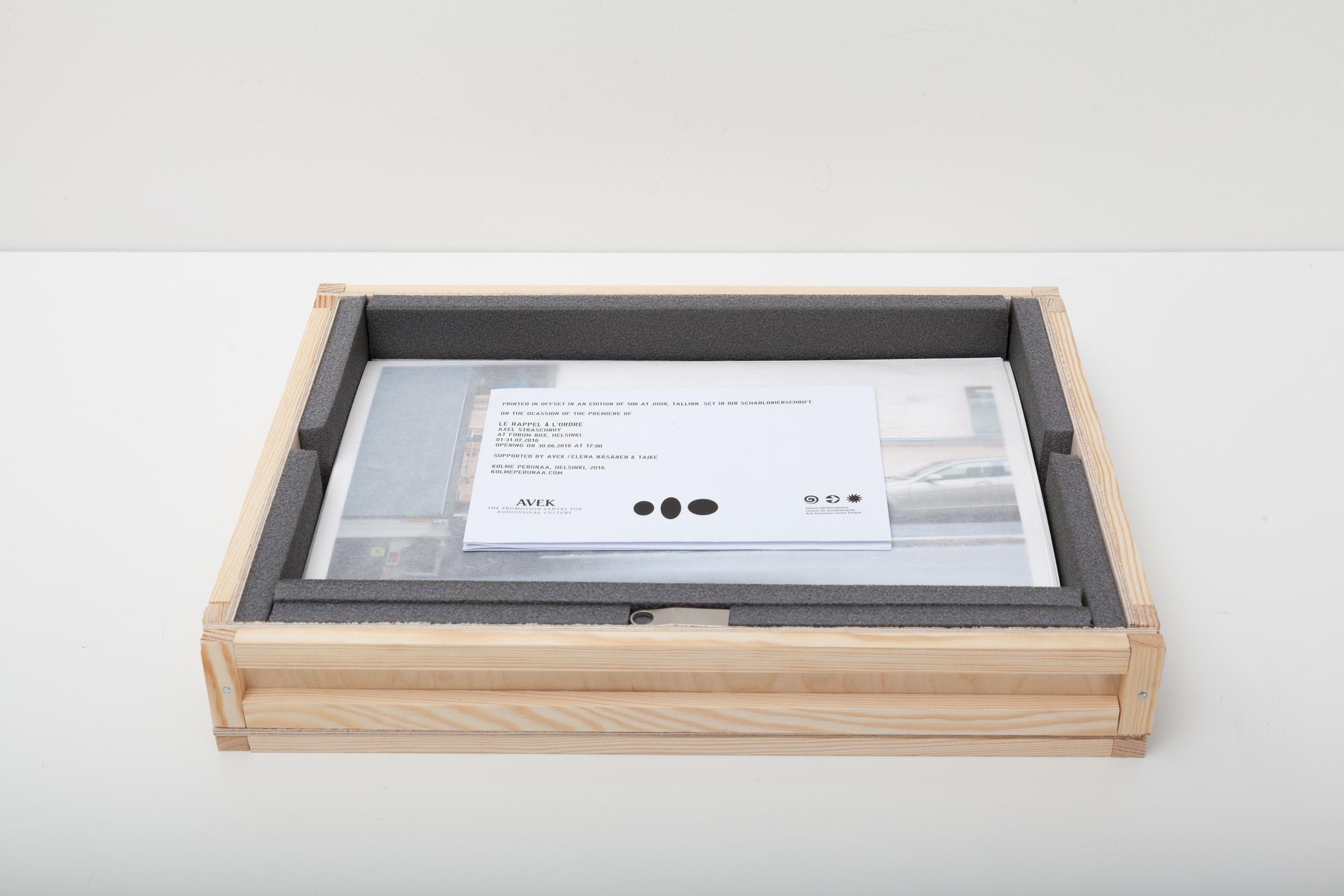 Le rappel à l'ordre - Boxes - 78.jpg