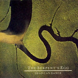 serpent-300x300.jpg