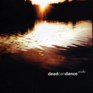 Wake-by-Dead-Can-Dance1-300x300.jpg