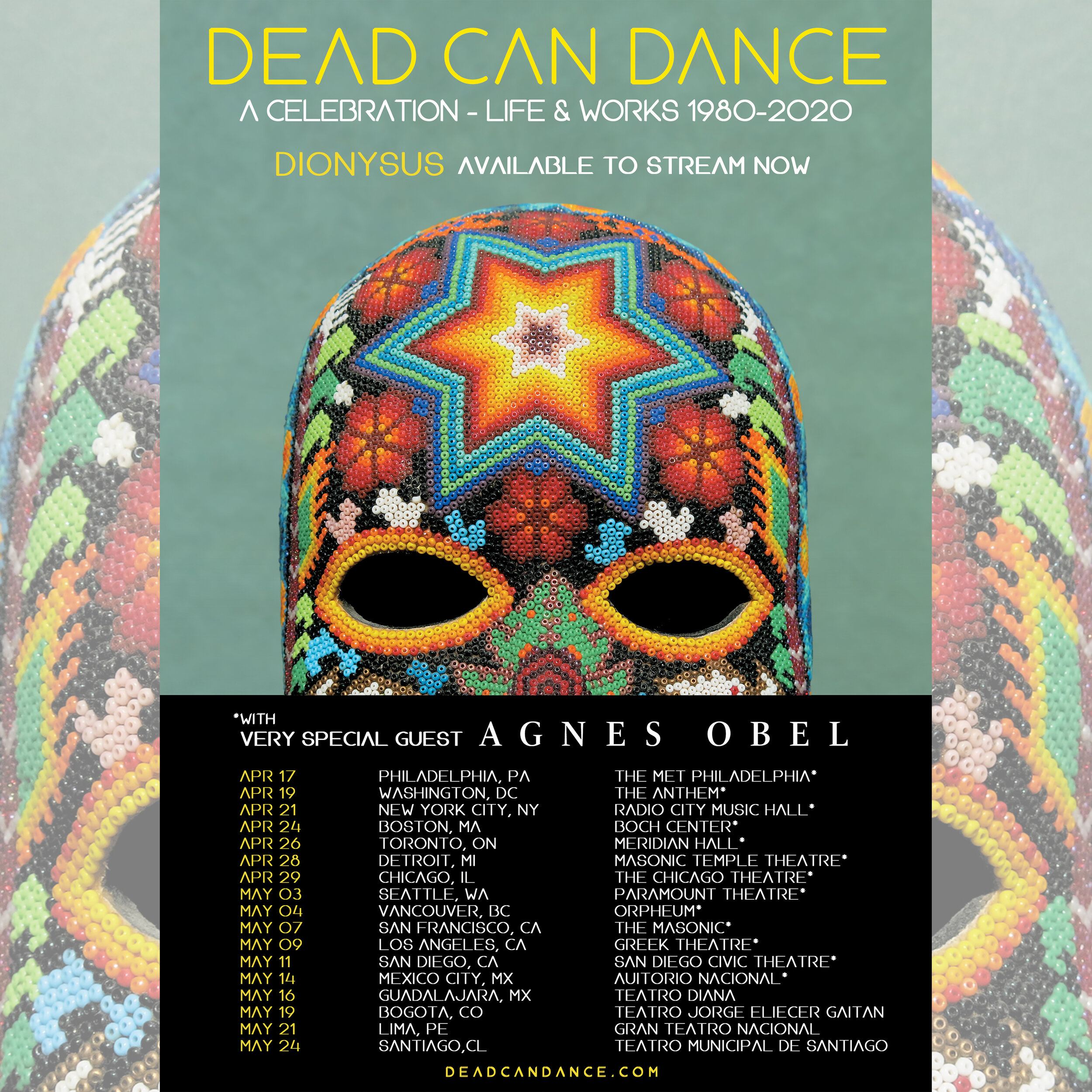 DCD New Tour Poster 2020 Square-2.jpg