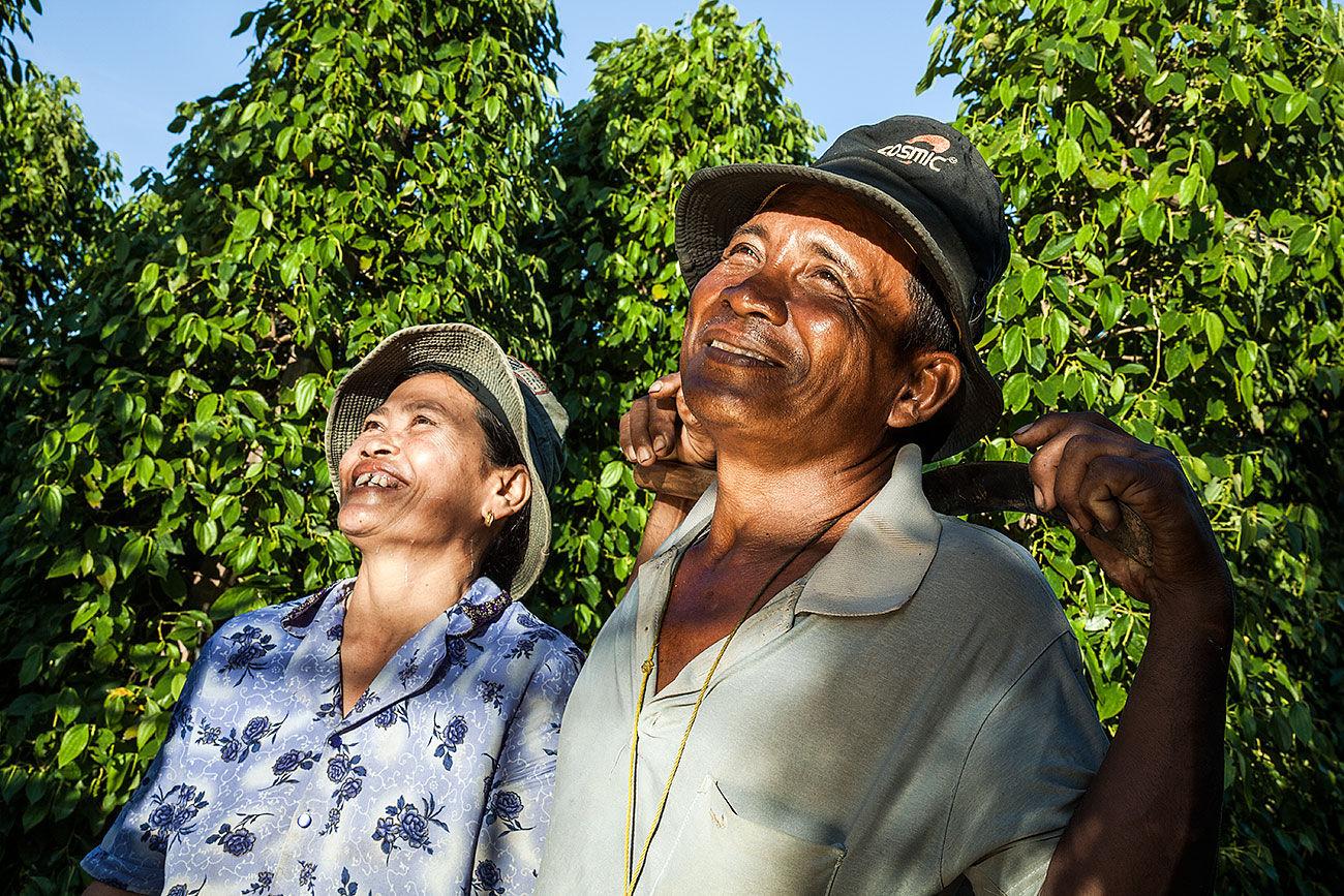 pepper-farm-kampot-cambodia-15.jpg