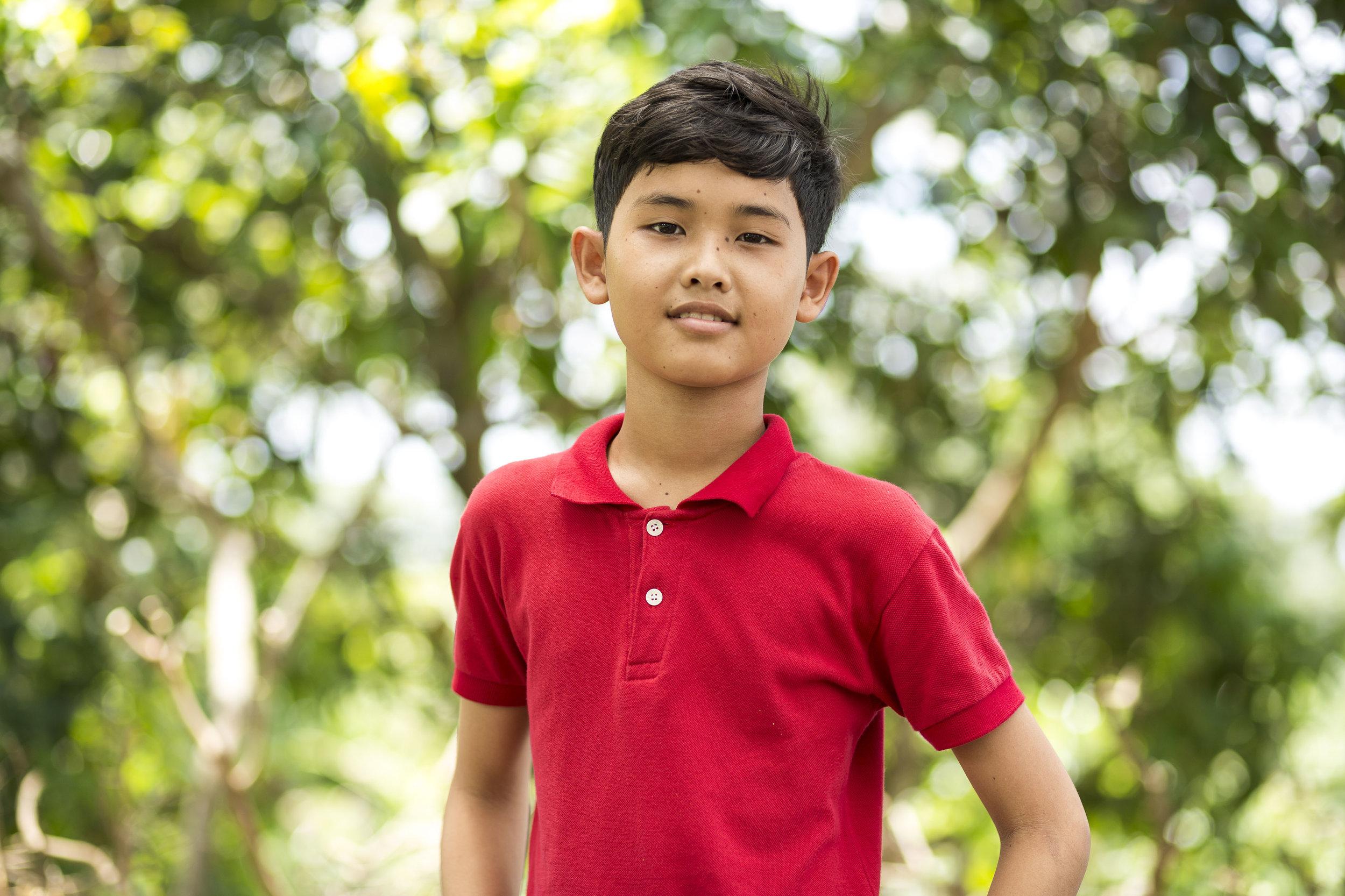 liger-portrait-khmer-student-03.jpg
