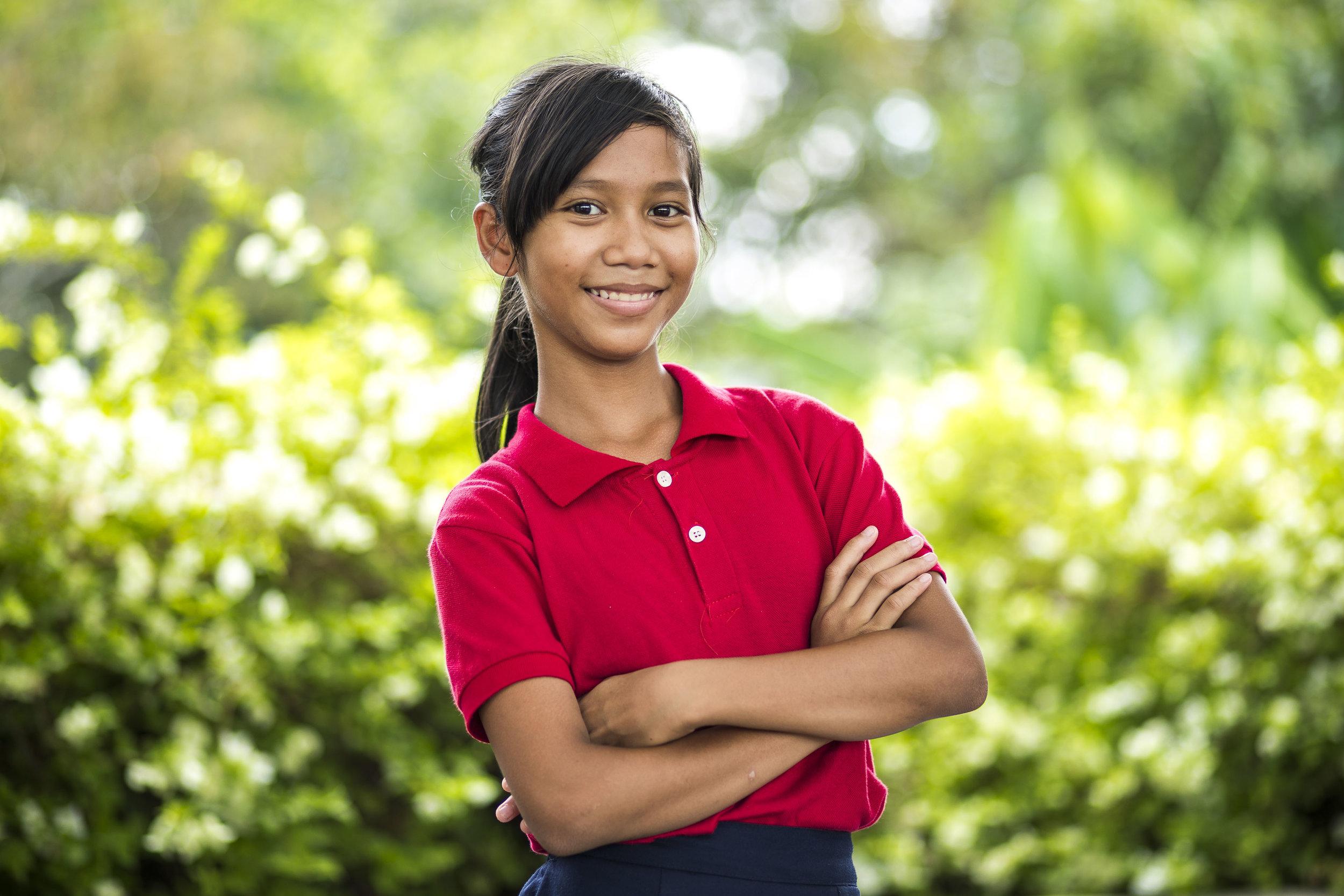 liger-portrait-khmer-student-01.jpg