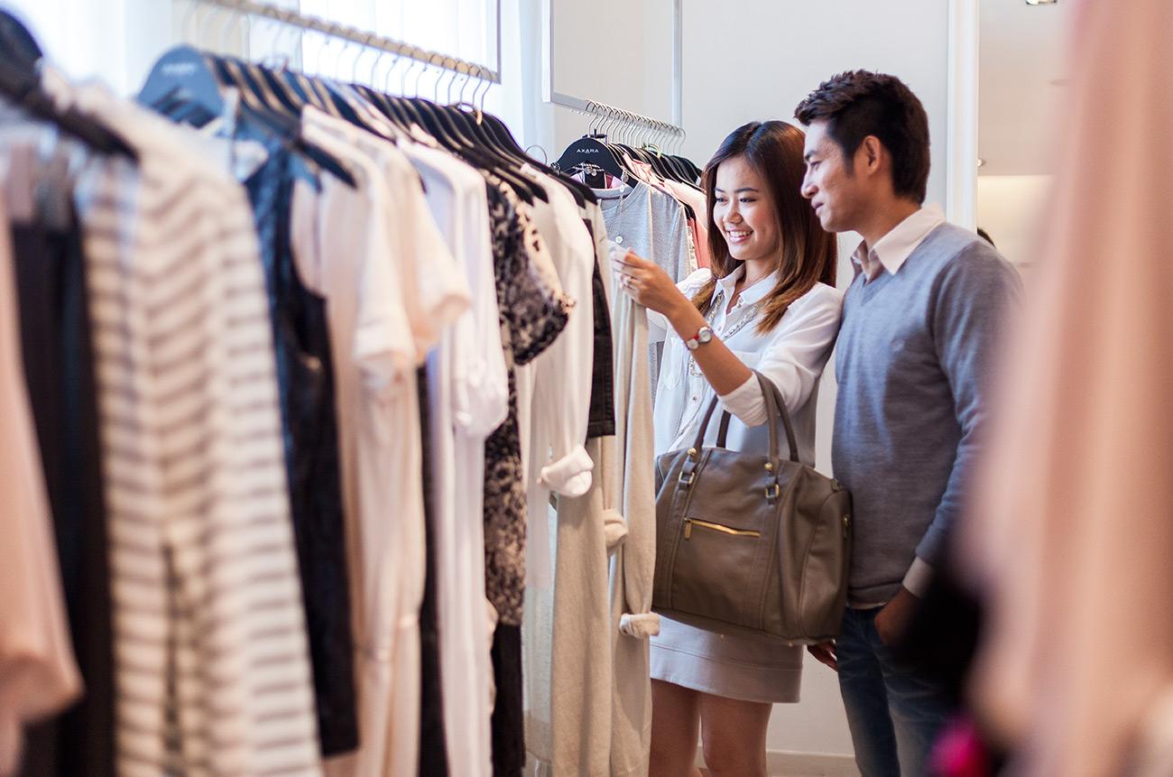 ANZ Royal Retail Debit