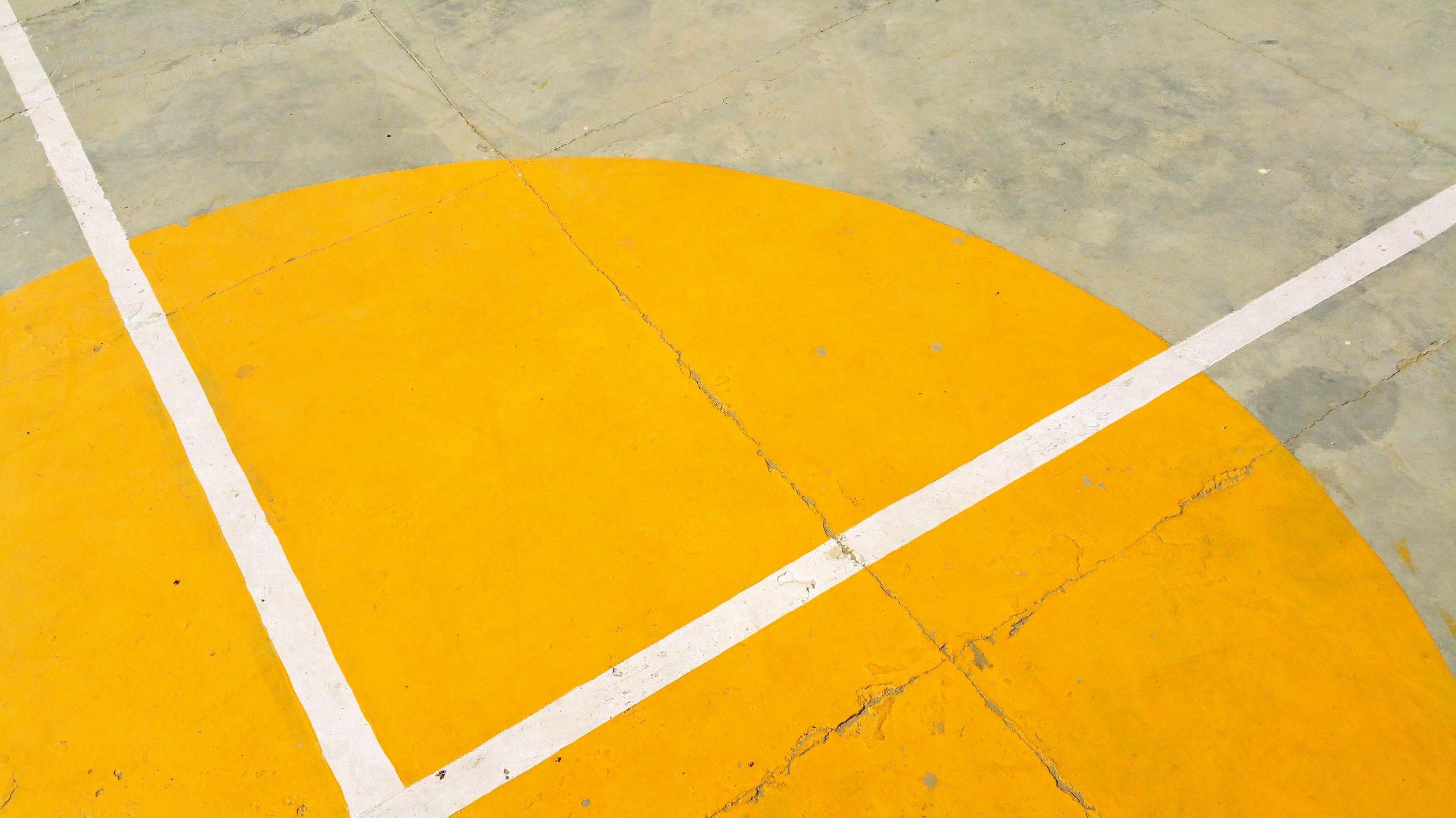 asphalt-basketball-basketball-court-273786.jpg