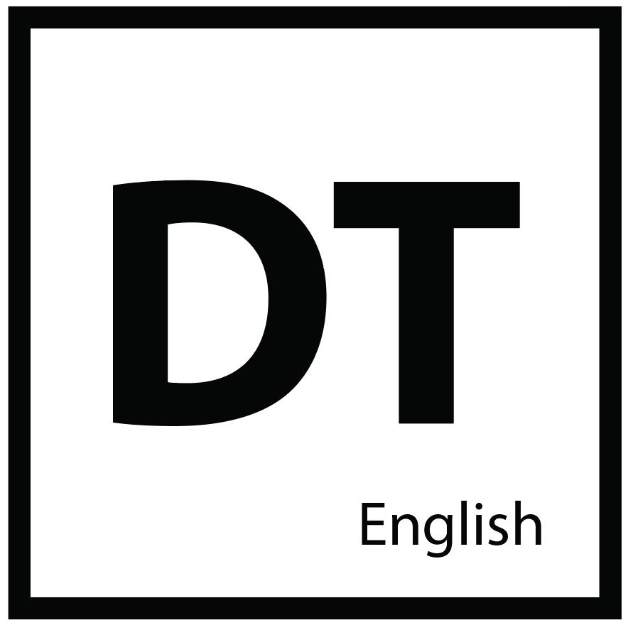 Digital Transformation-English.png