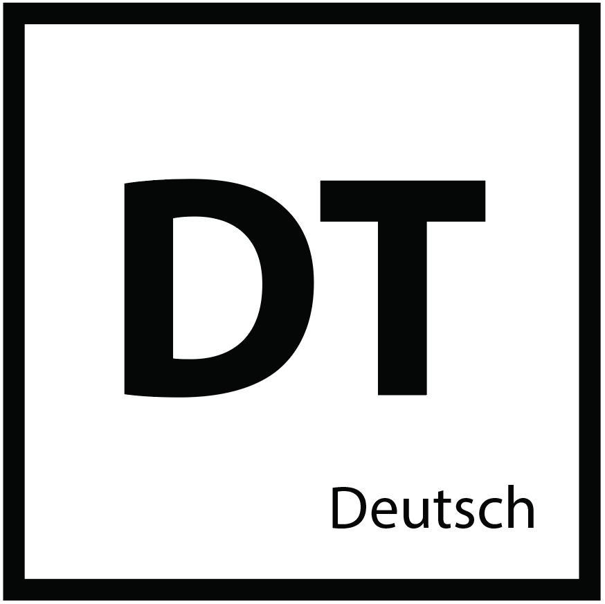 Digitale-Transformation-Deutsch-Marc-Peter.png