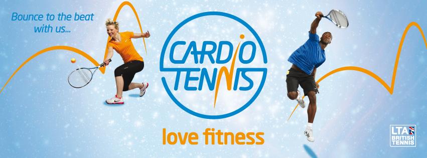 Cardio_Tennis_Fb_Cover_Photo.jpg