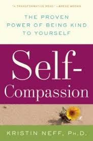 self compassion.jpeg