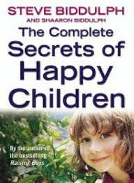 The secret of happy children.jpeg