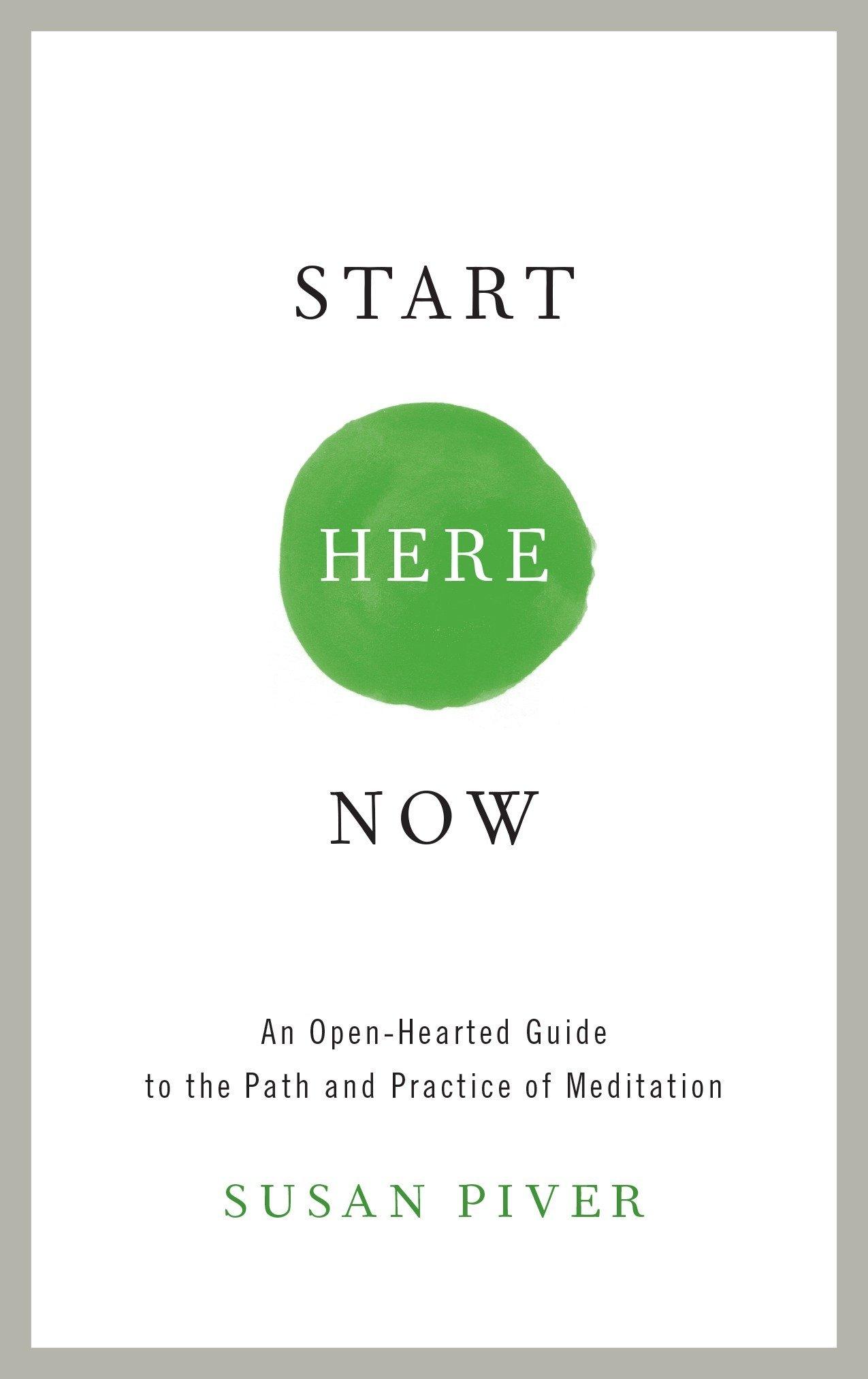 start here now.jpg