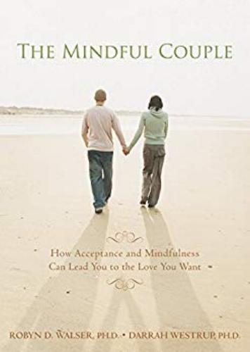 mindful couple.jpg