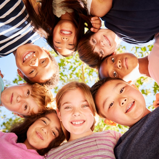 Mindfulness+for+kids+and+teens.jpg