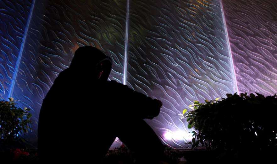 SCMP: Drug use among local teens remains hidden because it is rarely addressed