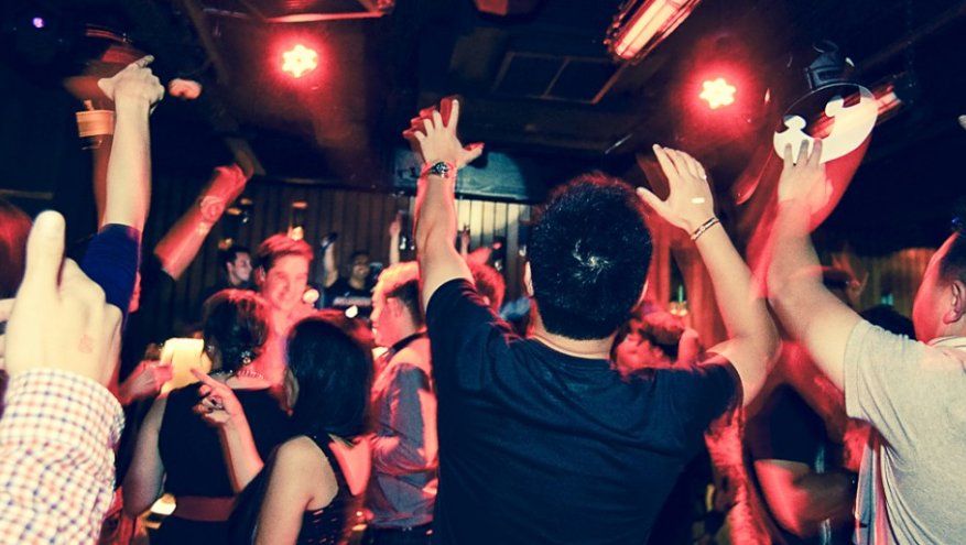 SCMP: Underage drinking fuels worrying trend in Hong Kong, amid lack of regulation