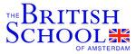 logo_british_school_of_amsterdam.jpg