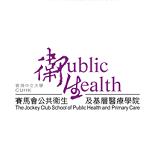 publich.png