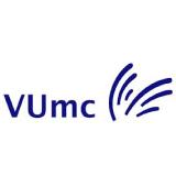 VUmc.png