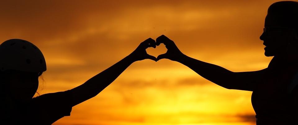 love-826936_960_720.jpg