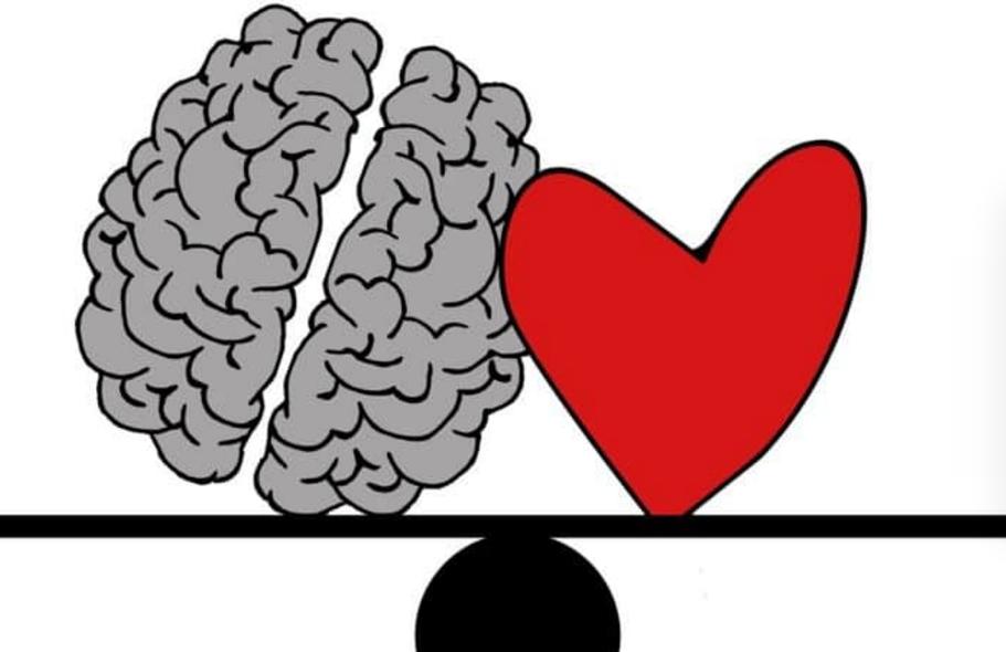 Nurturing the Amazing Teen Brain