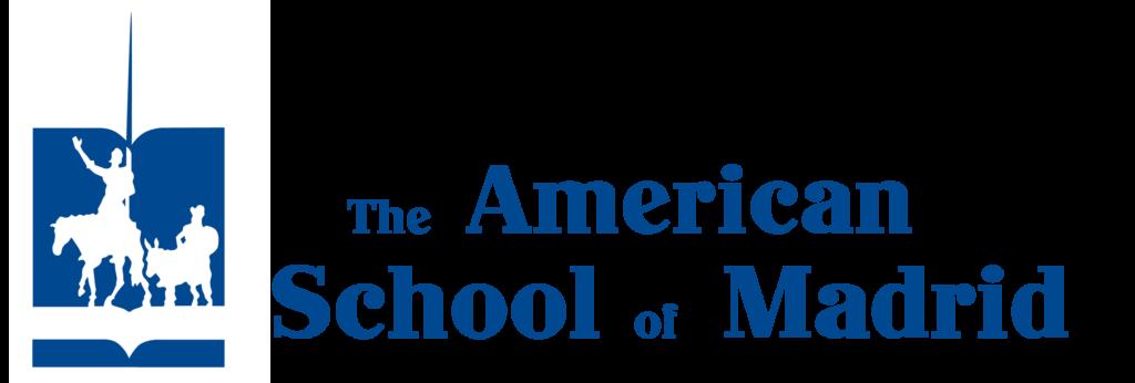 Logo_ASM-01-1024x346.png