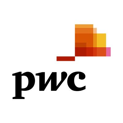 PricewaterhouseCoopers.jpg