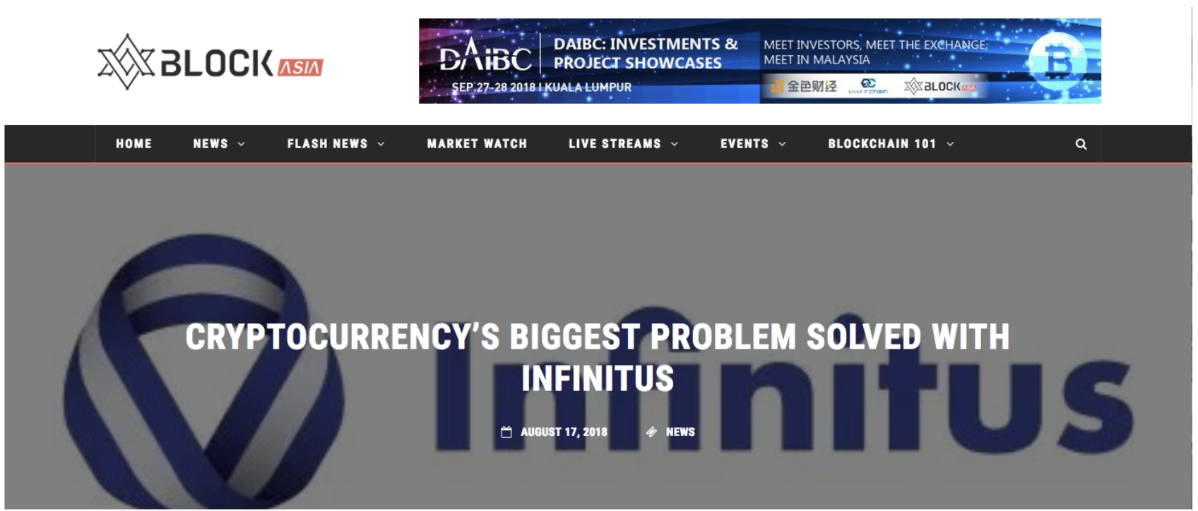 Infinitus - BlockAsia feature.png