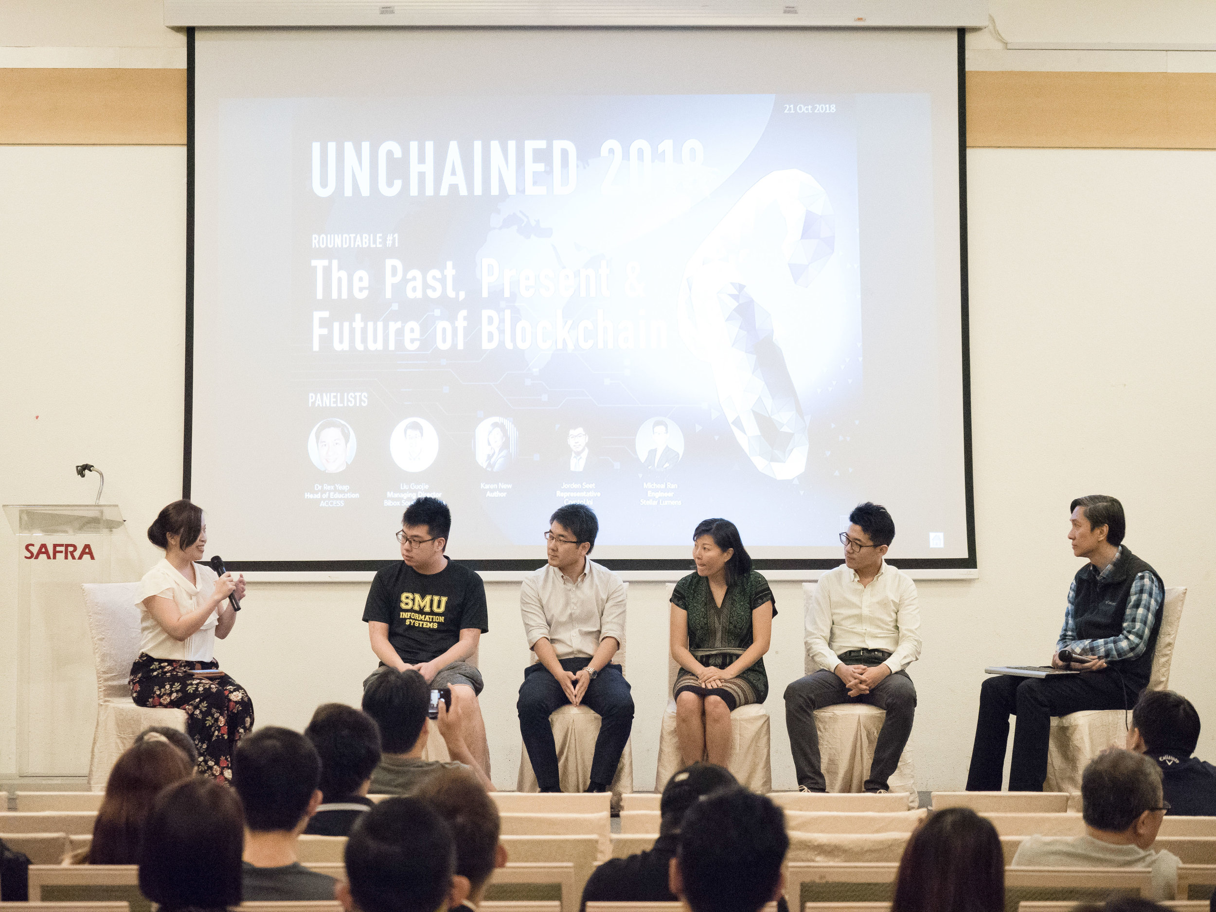 Unchained - Panel Discussion.jpg