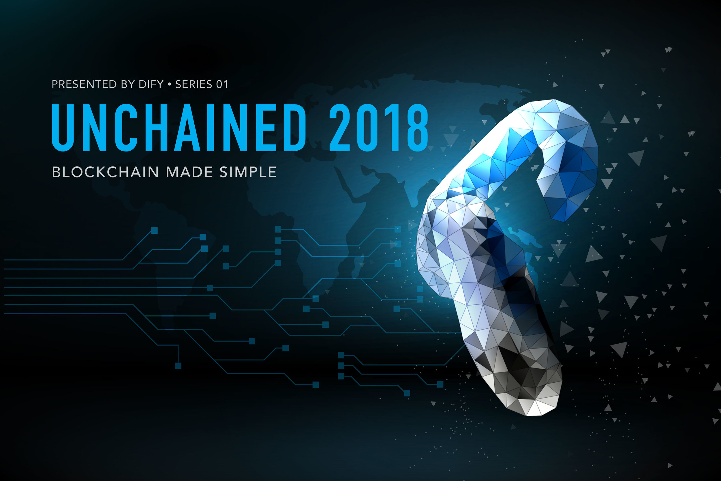 Unchained2018.jpg