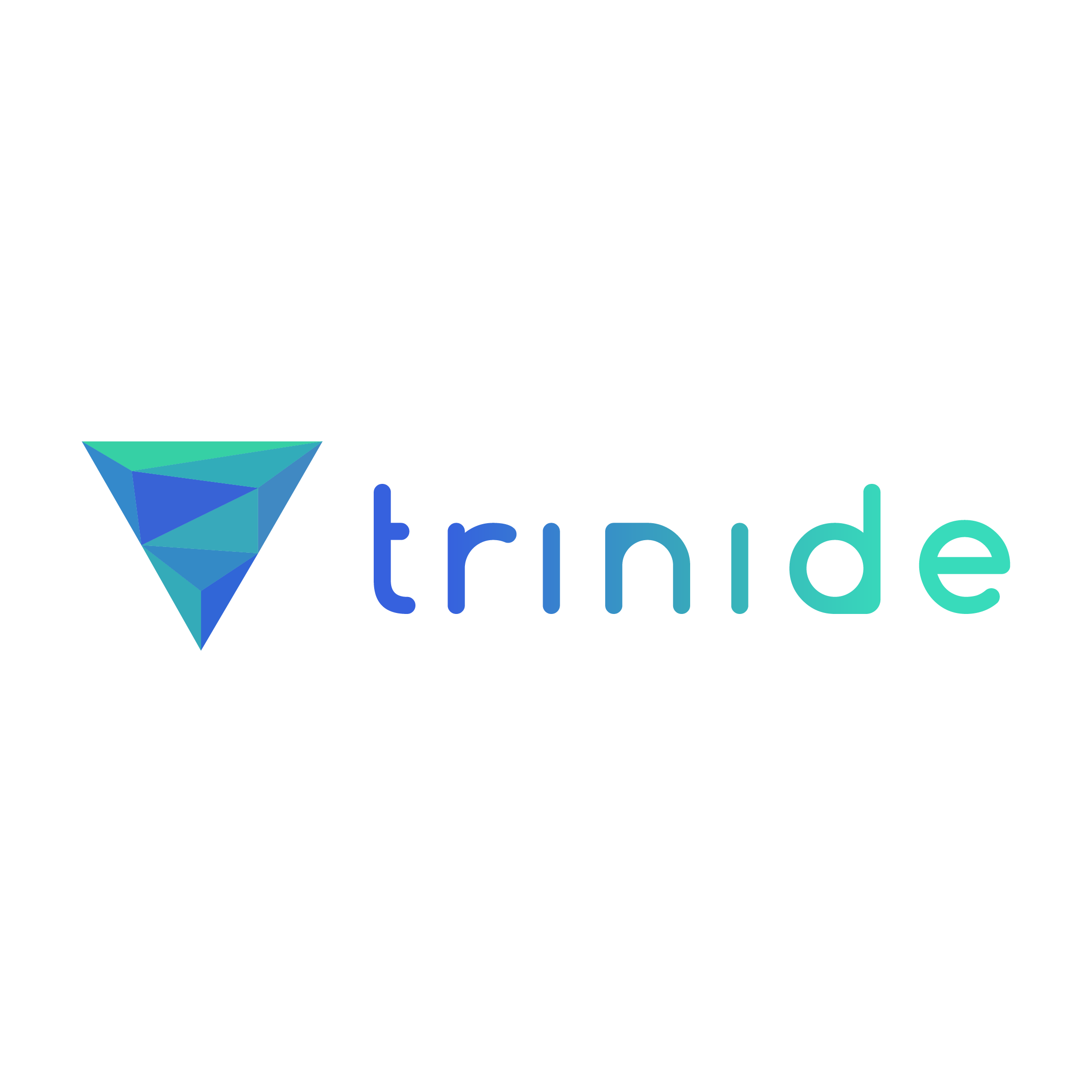 Trinide-01.png