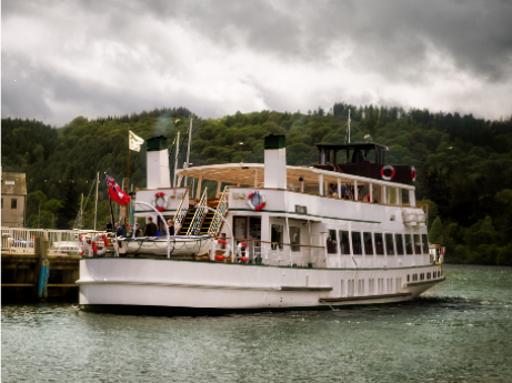Windermereboat.png