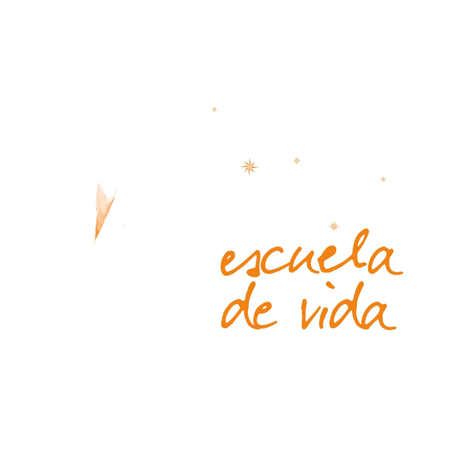 Branding-equanima-NEGATIVO-04.png