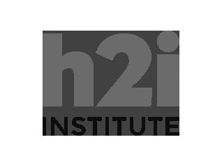 h2i-logo.png