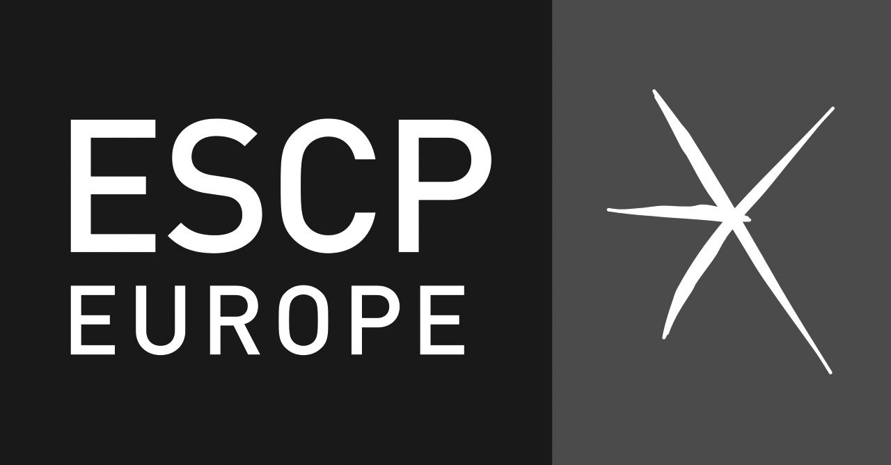 ESCPLogo.png