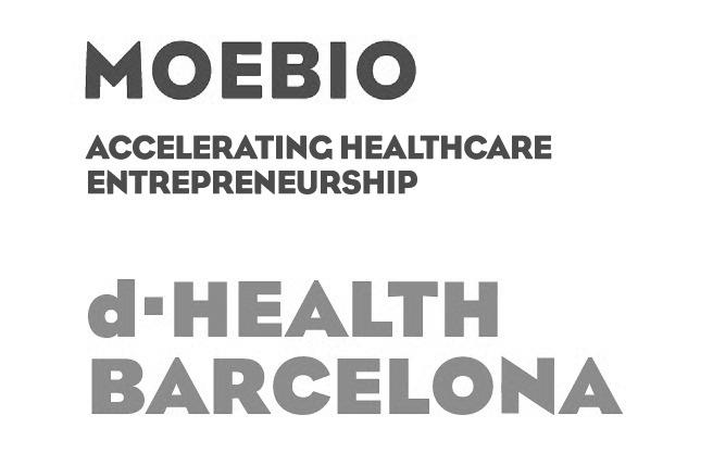Logo_Moebio.jpg