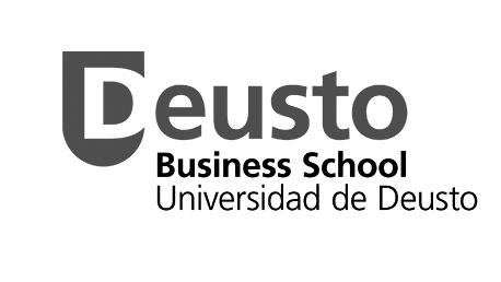 deusto-business-school-universidad-de-deusto.jpg