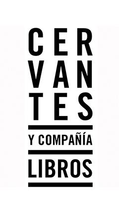 cervantes_y_cia_logo.jpg