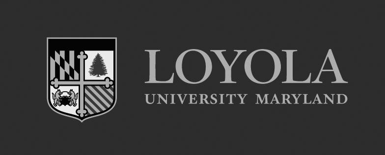 LoyolaLogo_Horizontal.png