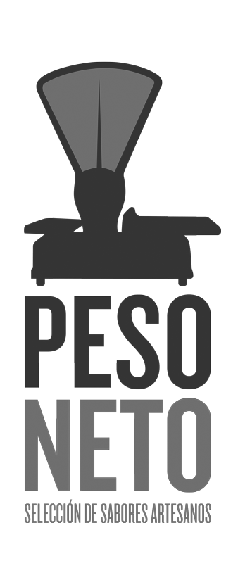 logo_pesoneto_tienda_gourmet_chamberi_madrid.jpg.png