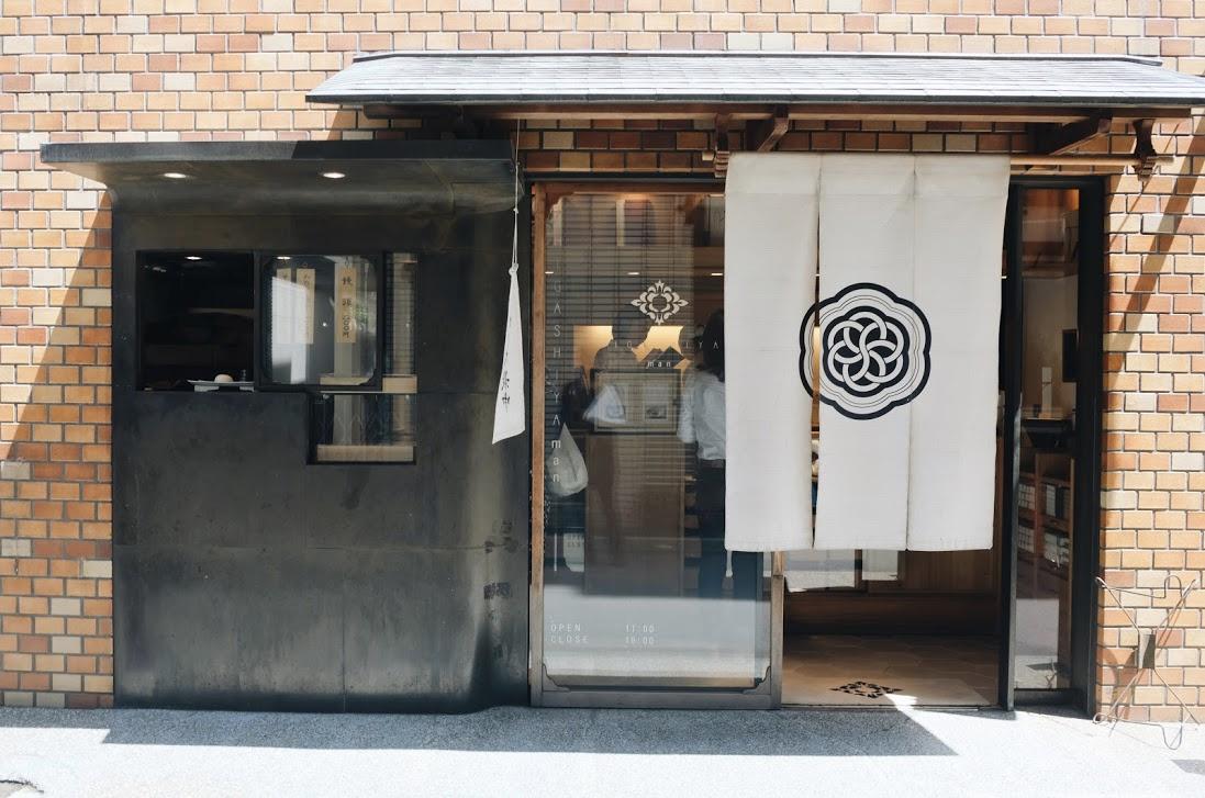Sample Post 2018Jun - Higashiya1.jpg
