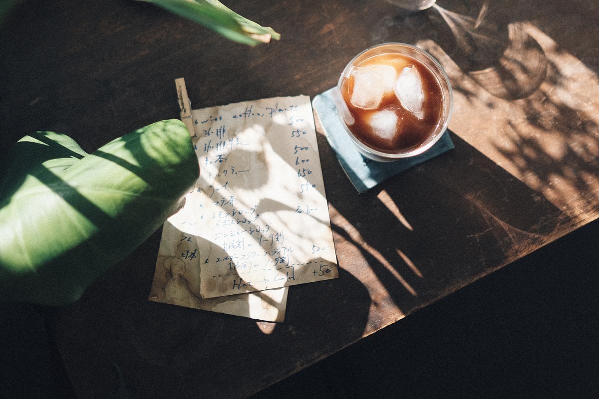 Kinlake-Kyoto-Swiss-Coffee-03.jpg