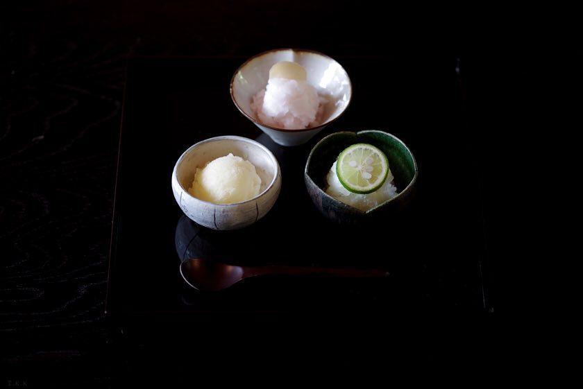 sakamaruyama_6.jpg