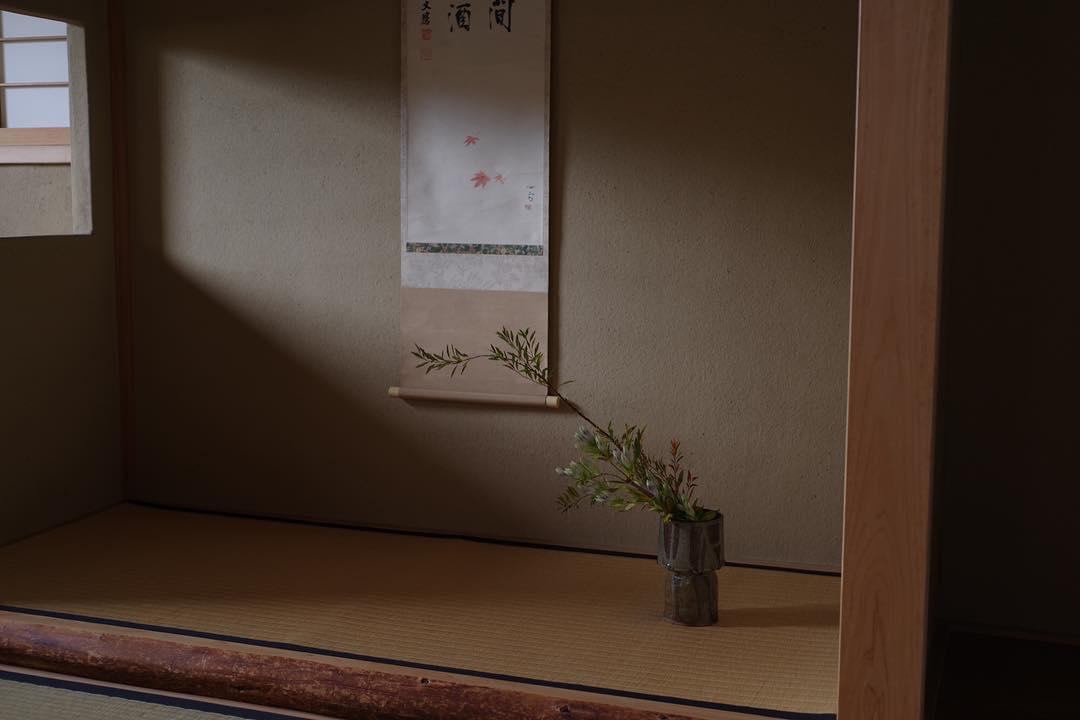 sakamaruyama_8n.jpg