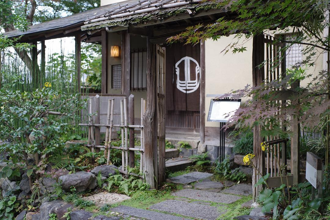 sakamaruyama_7.jpg